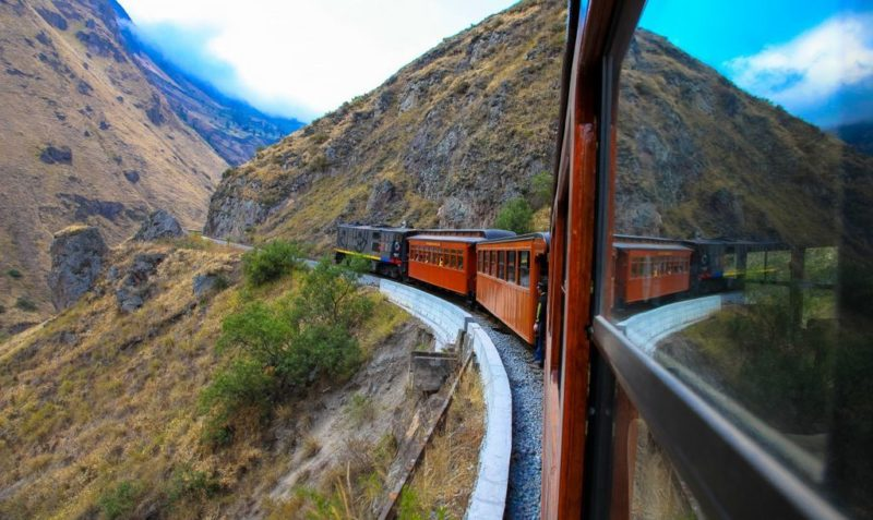 trenes ecuador 4